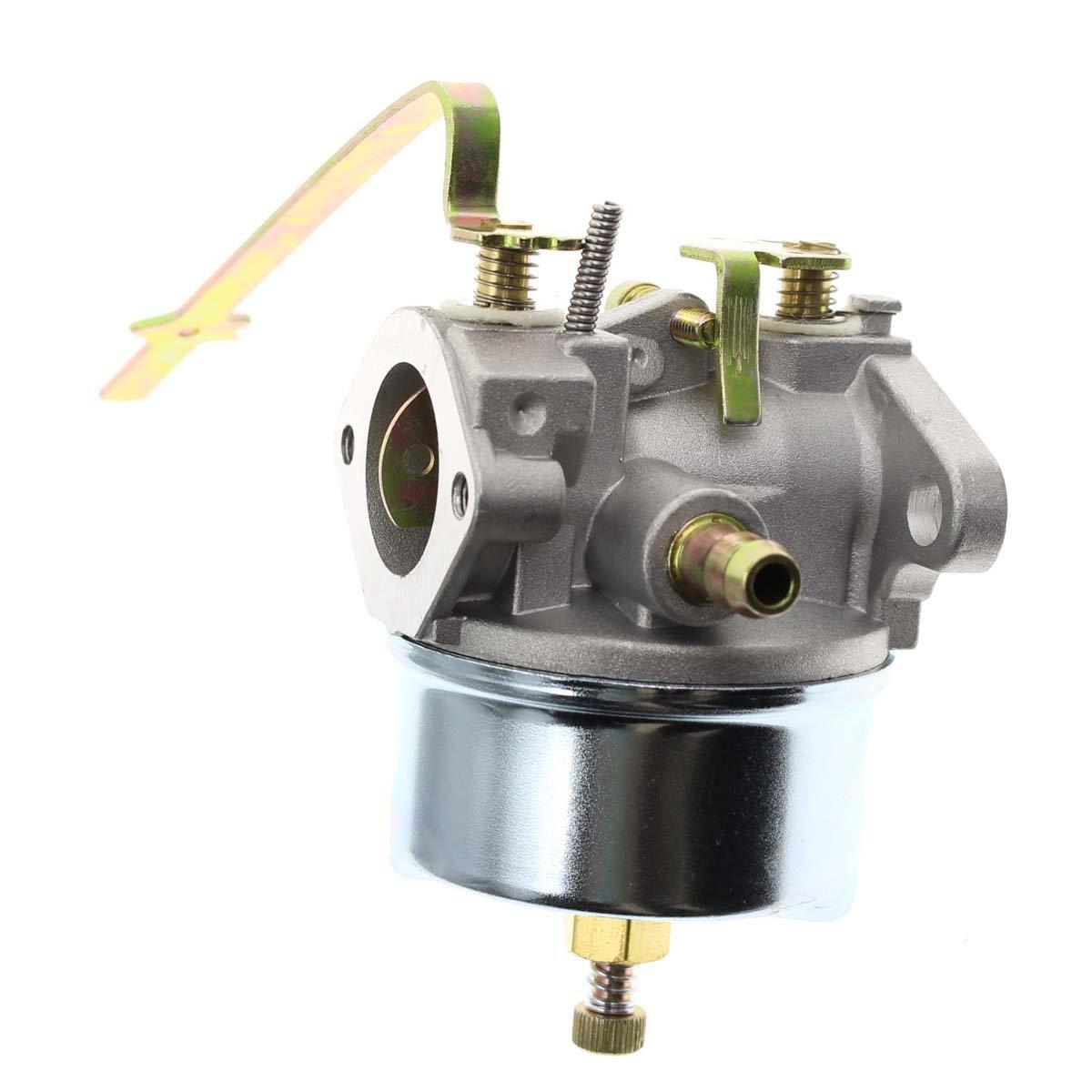 Carburetor Replaces Tecumseh 632615 632208 632589 H30 H35 Engines
