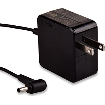 Amazon.com: ASUS 19V 3.42A 65W AC Adapter for Asus ...