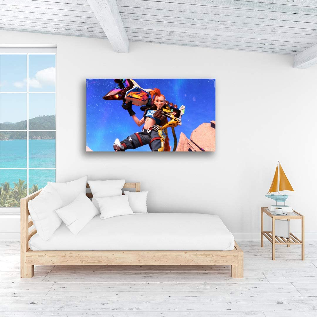 Amazon Com Lol Peel And Stick Wallpaper Wallpaper For Bedroom 35