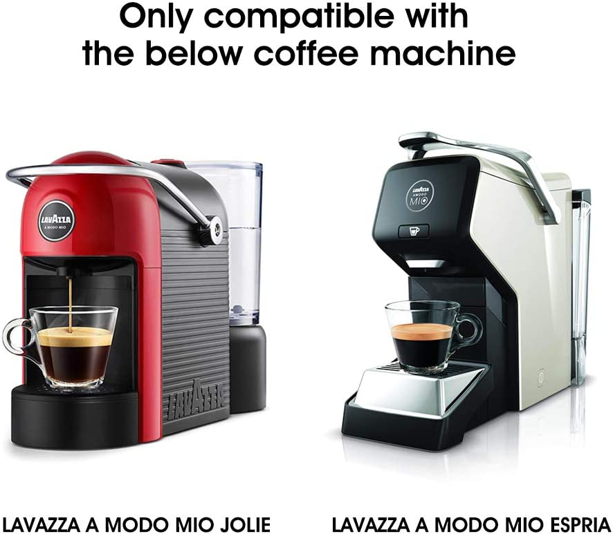 i Cafilas cápsulas de café recargables, acero inoxidable ...