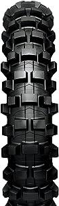 IRC Tire M5B EVO Rear 140/80-18 Motorcycle Tire - T10341