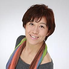 和田 亜希子