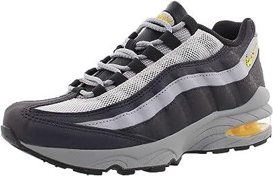 Amazon.com | Nike Air Max 95 Boys Shoes