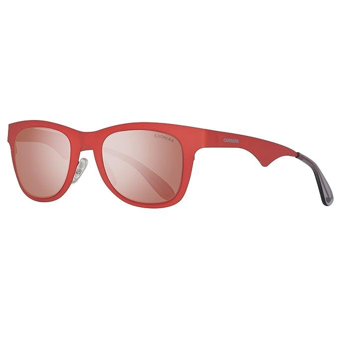 5e8d879aaa Gafas de sol Carrera 6000/MT C49 ABV (UZ): Amazon.es: Ropa y accesorios