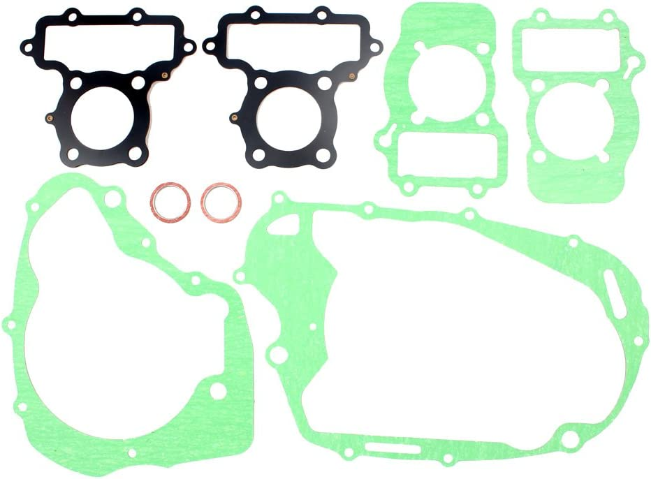Citroen Relay Bonnet Slam Panel With Head Lamp Panels Compatible With Ducato Boxer 2002-2006 Trade Vehicle Parts FT5141