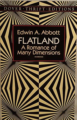 Flatland: Synopsis