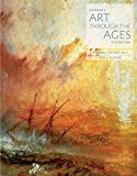 img - for Gardner's Art Through the Ages: A Global History, Vol. 2 book / textbook / text book