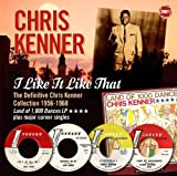 2012 collection. The song 'Land of 1000 Dances' has become a 'standard' across various music boundaries over the decades, with Wilson Pickett's high-energy smash hit version from 1966 perhaps best known, but the original version was by Chris ...