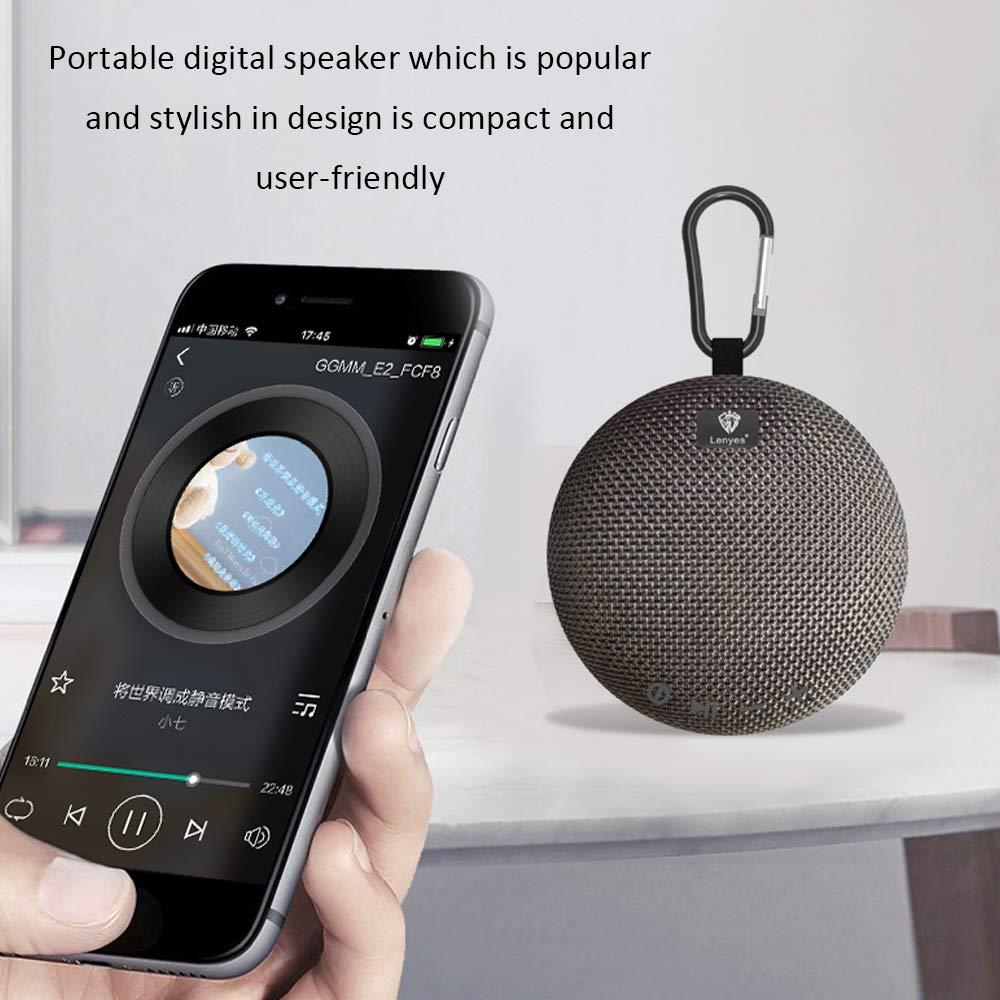 WYQ-BB Dispositivo di Relax realistica Voce 3D Automatica massaggiatore Doppio Attacco interattivo da Uomo
