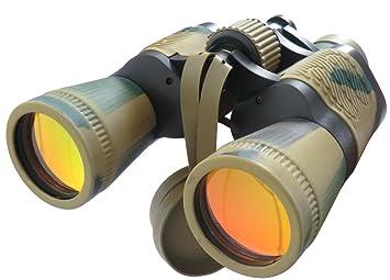 Teleskop 7 x 50 zoom fernglas außen reisen: amazon.de: kamera
