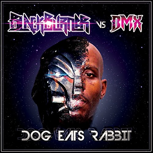 Dog Eats Rabbit (Blackburner V...