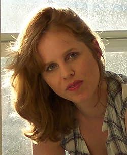 Susan Leigh Noble