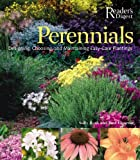 Perennials, Sally Roth and Jane Courtier, 076210841X