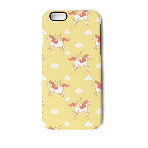 Amazon Com Wallpaper Of Cute Unicorns Iphone 6 6s 6plus 6s