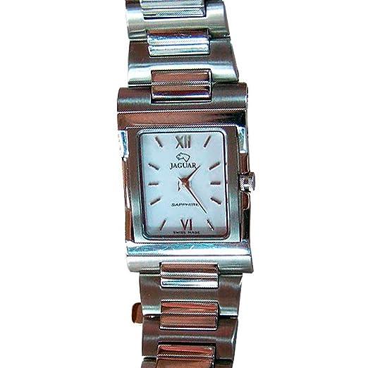 Reloj Jaguar J454/1