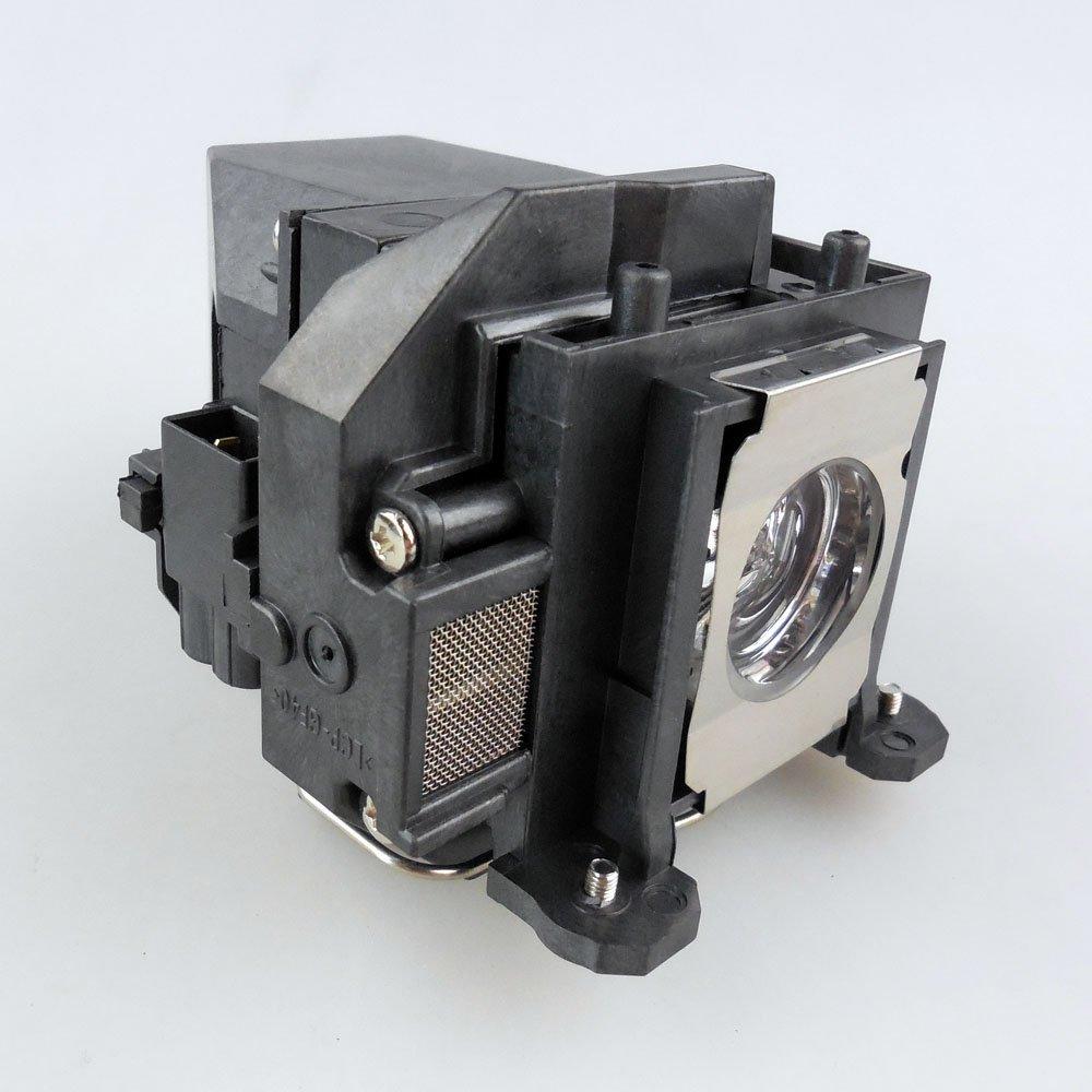 ELPLP57/V13H010L57 - Recambio de lámpara de proyector con la ...