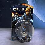 Starlink: Battle for Atlas - Levi Mccray Pilot Pack - Pilot Pack Edition
