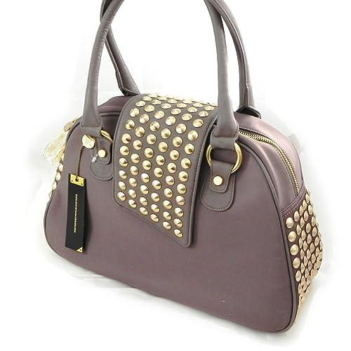 1546ec3d9341 Bag  Ed Hardy  golden mole.  Amazon.co.uk  Shoes   Bags