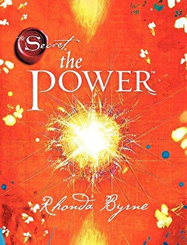 the-secret-the-power