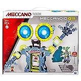 Meccano-Erector Meccanoid G15