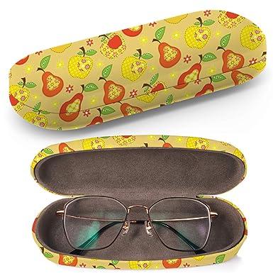 Art-Strap Fruit Patchwork - Estuche para gafas de sol ...