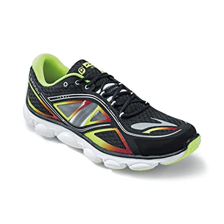 8aa42e31447 Brooks PureFlow 3 Junior Running Shoes  Amazon.co.uk  Sports   Outdoors