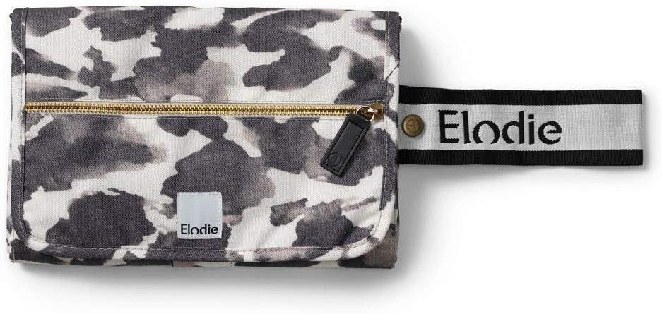Elodie Details Matelas /à Langer Portable Rose Faded Rose