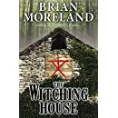 The Witching House: A Horror Novella