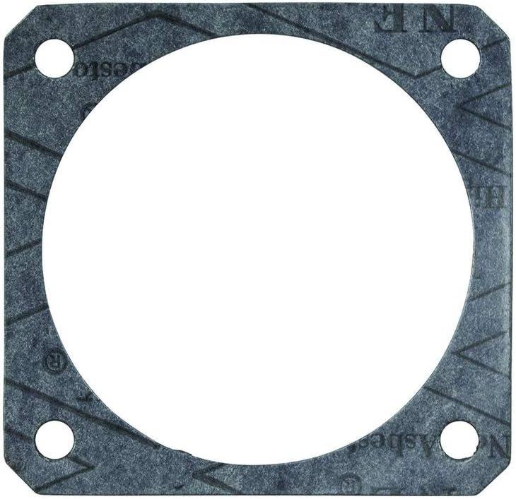 Stens 623-260 Base Gasket Silver