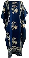Cool Kaftans Women's Dress