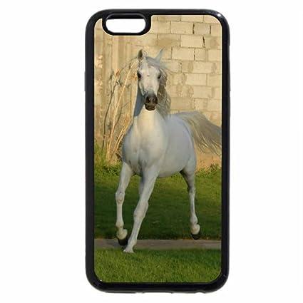 coque magnifique iphone 6