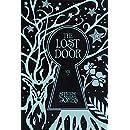 The Lost Door (The Door Keeper Trilogy Book 2)