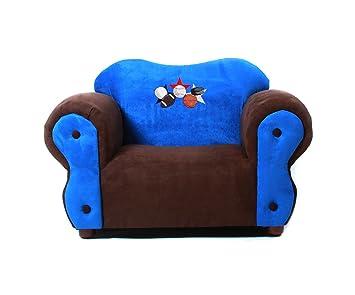 Good KEET Comfy Kidu0027s Chair, Sports