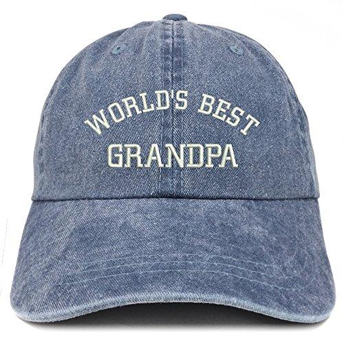 Trendy Apparel Shop World