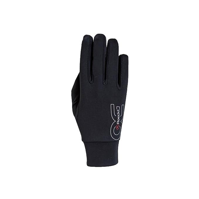 Roeckl Kola Herren Handschuhe