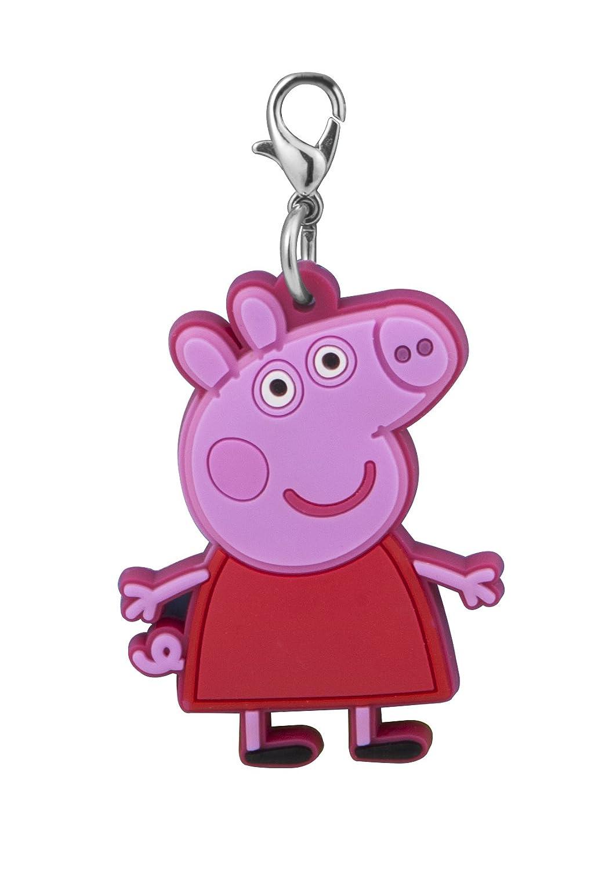 Peppa Pig - Llavero (PHD2513): Amazon.es: Juguetes y juegos