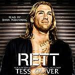 Rett: Custom Culture #4   Tess Oliver