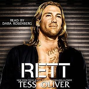 Rett Audiobook
