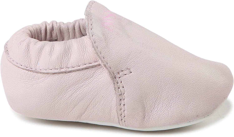 Boss Hugo Chaussures de Marche pour b/éb/é Rosa Rose 21 EU