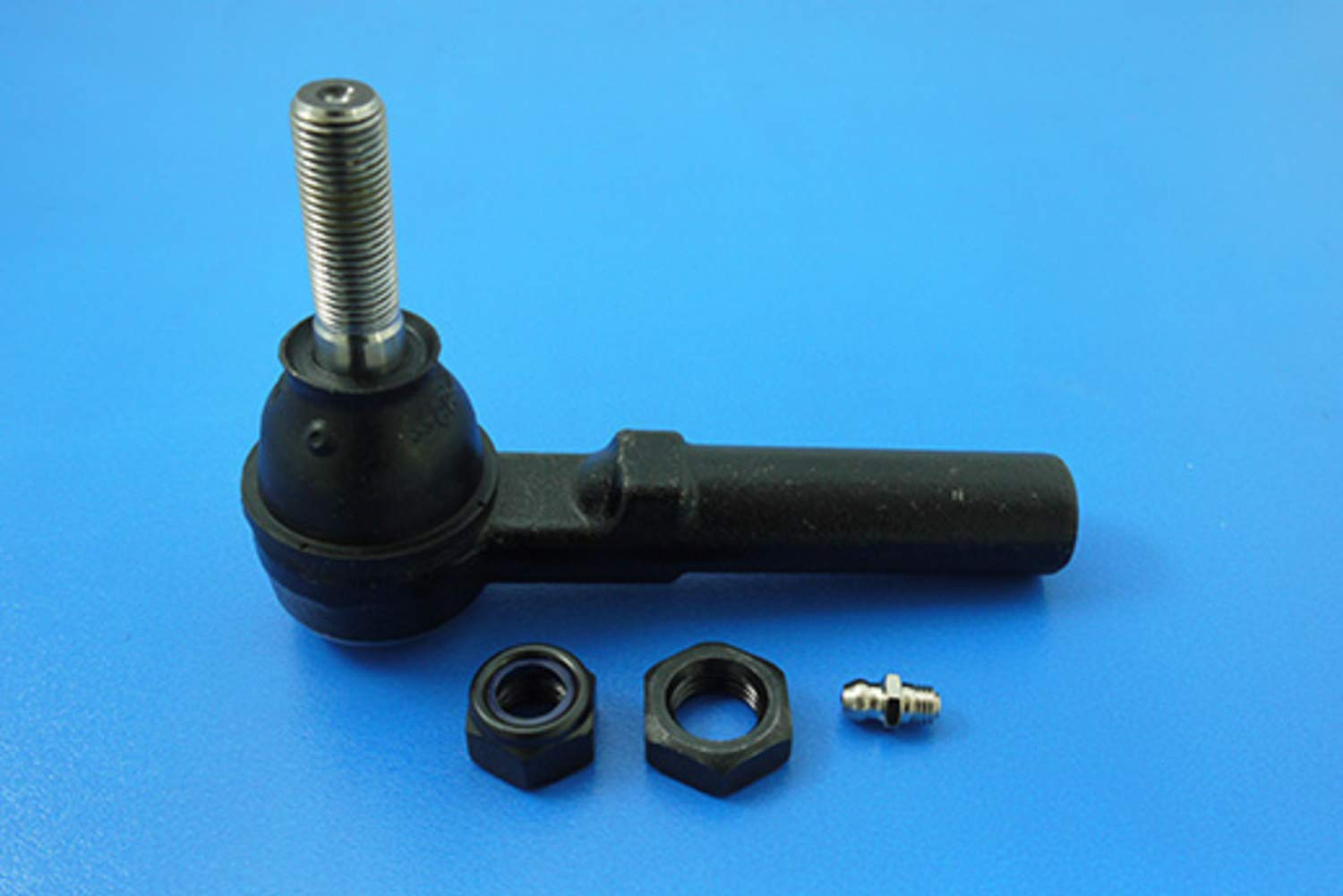2006 Fits Chrysler PT Cruiser Front Outer Steering Tie Rod End With Five Years Warranty