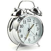 Amazon Best Sellers Best Mechanical Amp Wind Up Clocks