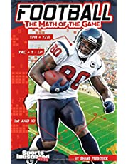 Football: The Math of the Game