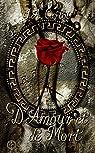 D'amour et de mort par Curtol