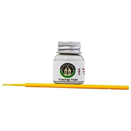 PICK YOUR COLOR for DODGE Automotive Touch Up Paint (PVE Go Mango Pearl)