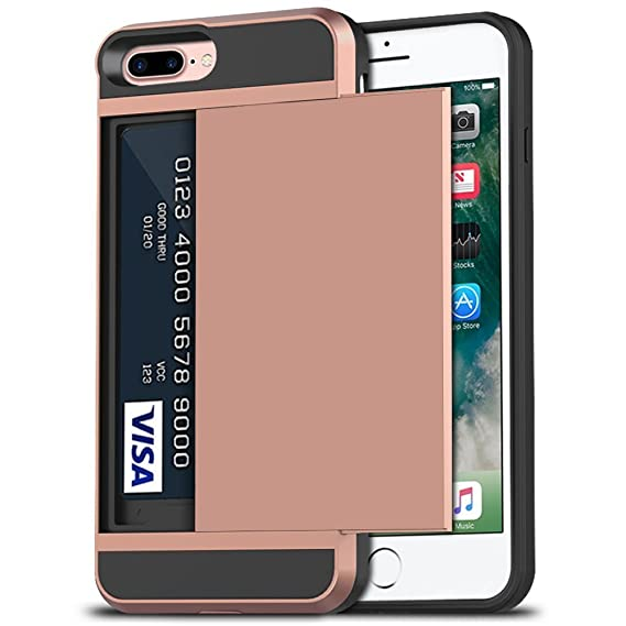 designer iphone 8 plus phone case