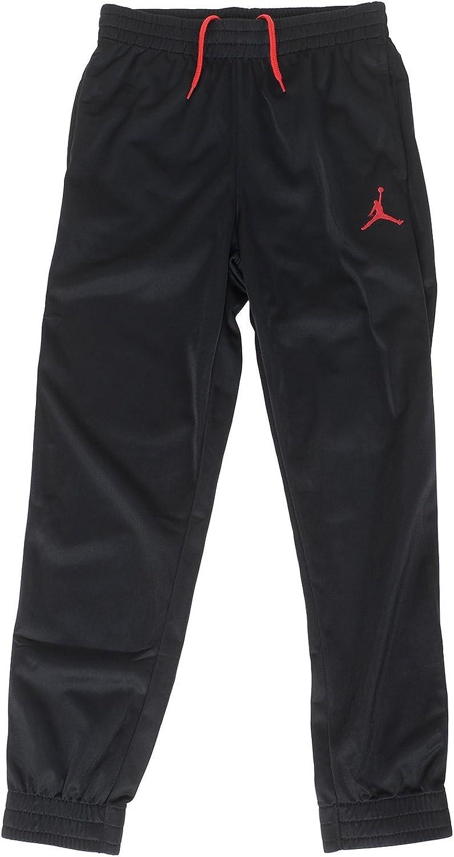 NIKE Jordan Big Boys Jumpman Basketball Pants