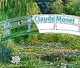 Claude Monet, Doris Kutschbach, 3791337130