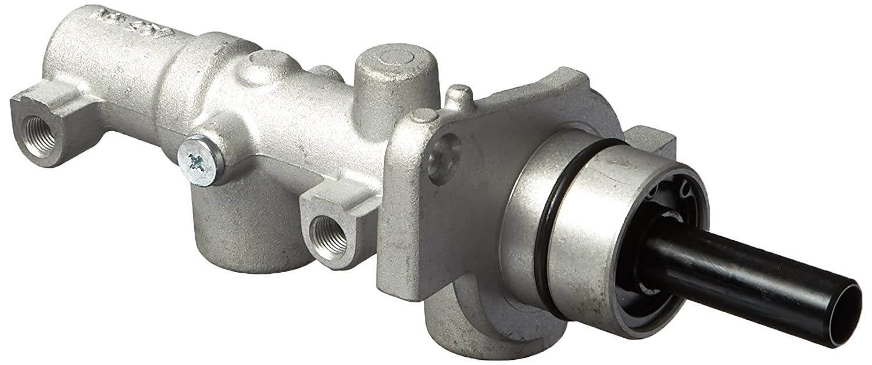 Manual Trans Speedometer Pinion Seal SKF 4010 Car & Truck Parts ...
