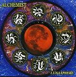 Lunasphere (Aust Excl) by Alchemist