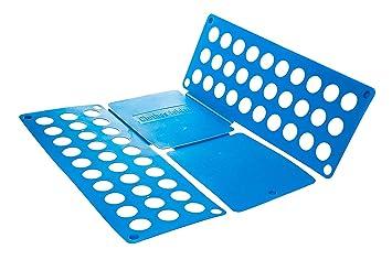 Tabla mágica plegable para doblar ropa, de la marca Hillington®, la
